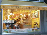 1229ButterCupBakeShop