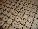 0313cookies