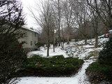 12/2 snow