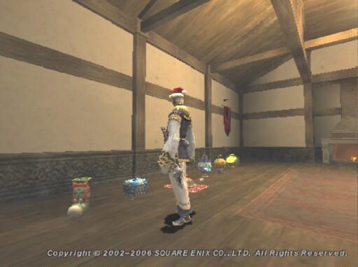 2006クリスマス3