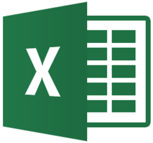 excel2016-300x281