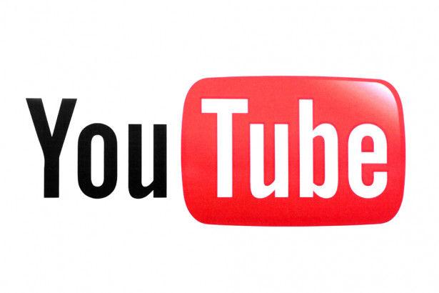 取り分 スパチャ youtube