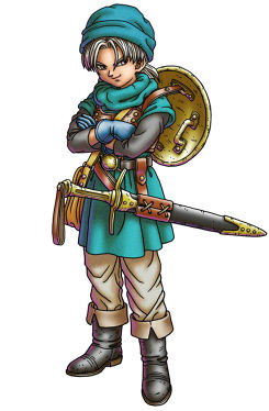 dq6-terry2