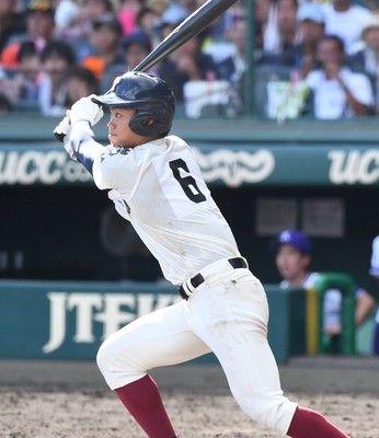 20181115-00000004-baseballo-000-3-view