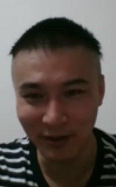 isBSOVz