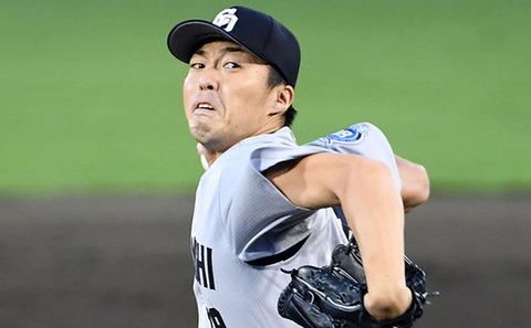 yoshimi-kazuki
