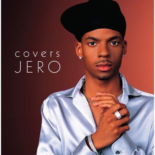 ジェロの画像 p1_28