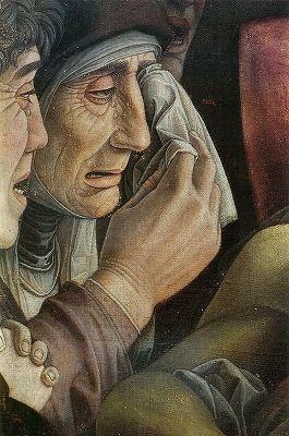 800px-Andrea_Mantegna,_lamento_sul_cristo_morto,_dettaglio