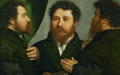 Tiplice-ritratto-di-orefice-480x301