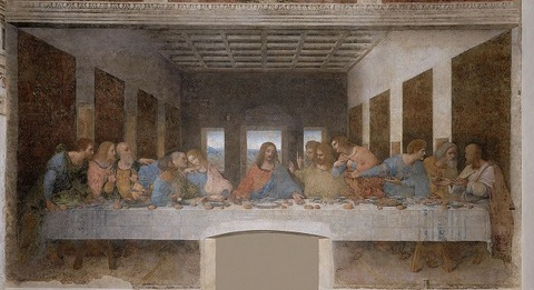 1600px-Leonardo_da_Vinci_-_The_Last_Supper_high_res
