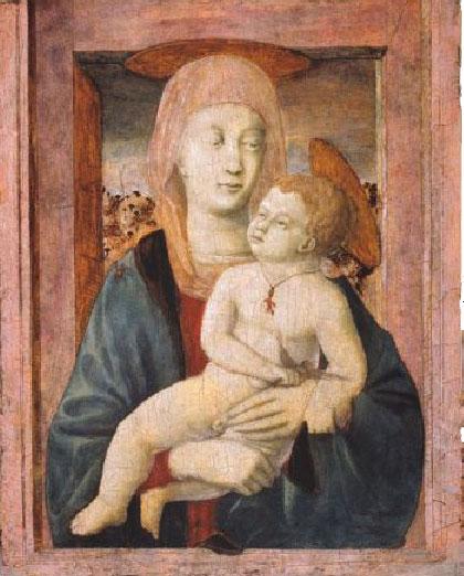 piero-della-francesca-madonna-col-bambino