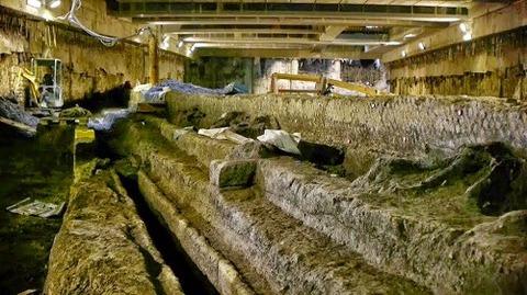 Rome_cistern_04