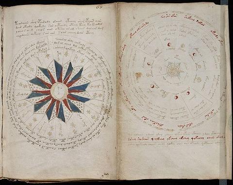 757px-Voynich_Manuscript_(121)
