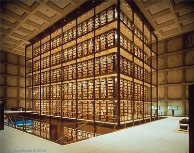 Yale-University-Beinecke-Rare-Book-and-Manuscript-Library2