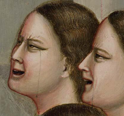 Giotto,_strage_degli_innocenti,_lacrime