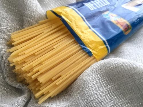 5スパゲッティーニ