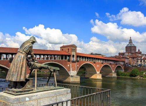 Pavia (2)