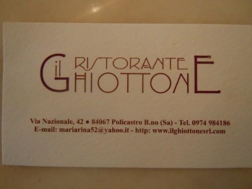 ローマのおいしい生活-レストラン