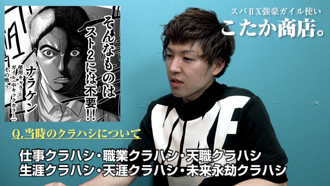 http://livedoor.blogimg.jp/cuedot/imgs/9/5/95ee2539.jpg