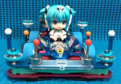 racing_miku_final_02