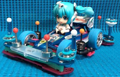 racing_miku_final_01