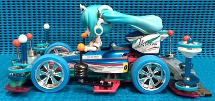 racing_miku_final_03