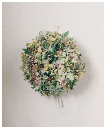 KiKusa-草花と紫陽花リースWS