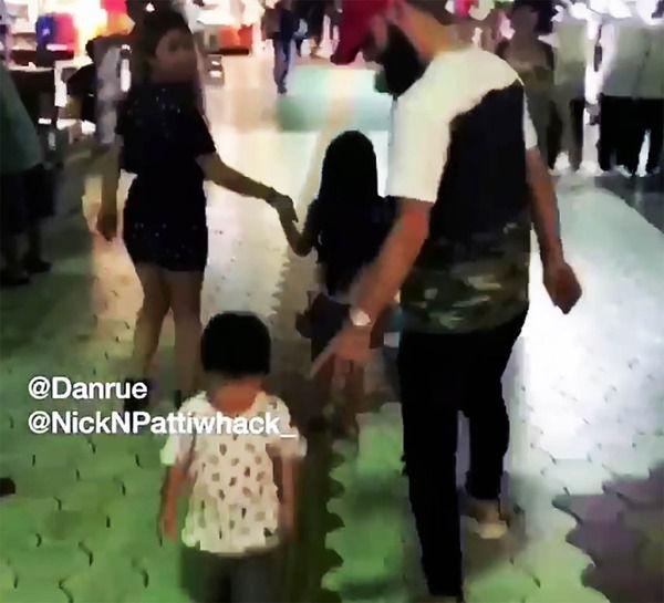 【大炎上】米国人ユーチューバーが日本で子供を誘拐する動画撮影し炎上 / 世界中から怒りと逮捕の声