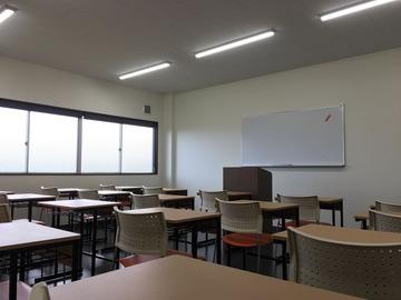 Satsuma Language Academy1