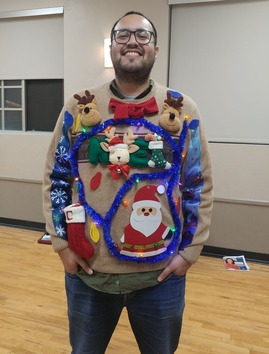 Ugly Sweater1