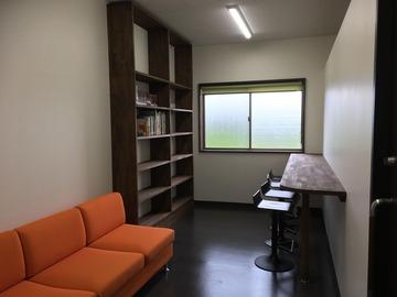 Satsuma Language Academy2