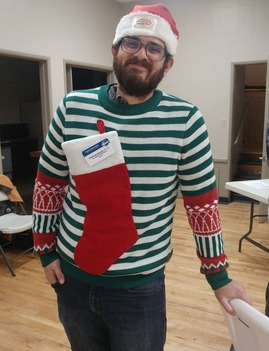 Ugly Sweater3
