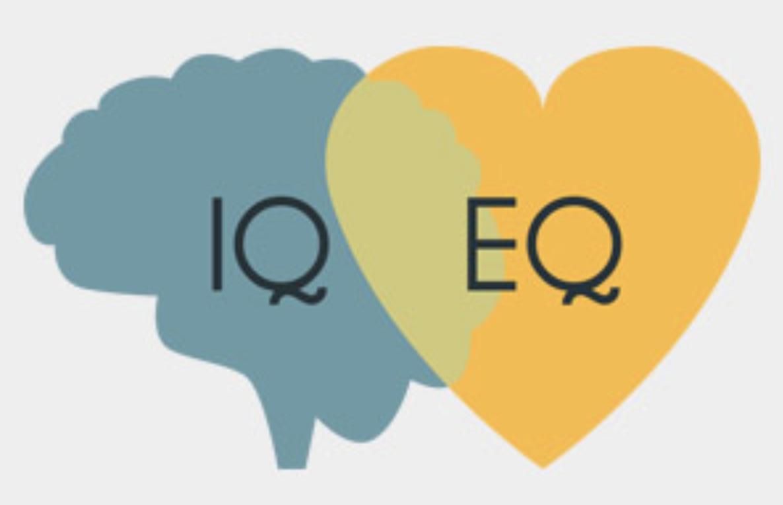 EQ (感情的知性)と年収の関係 : ...