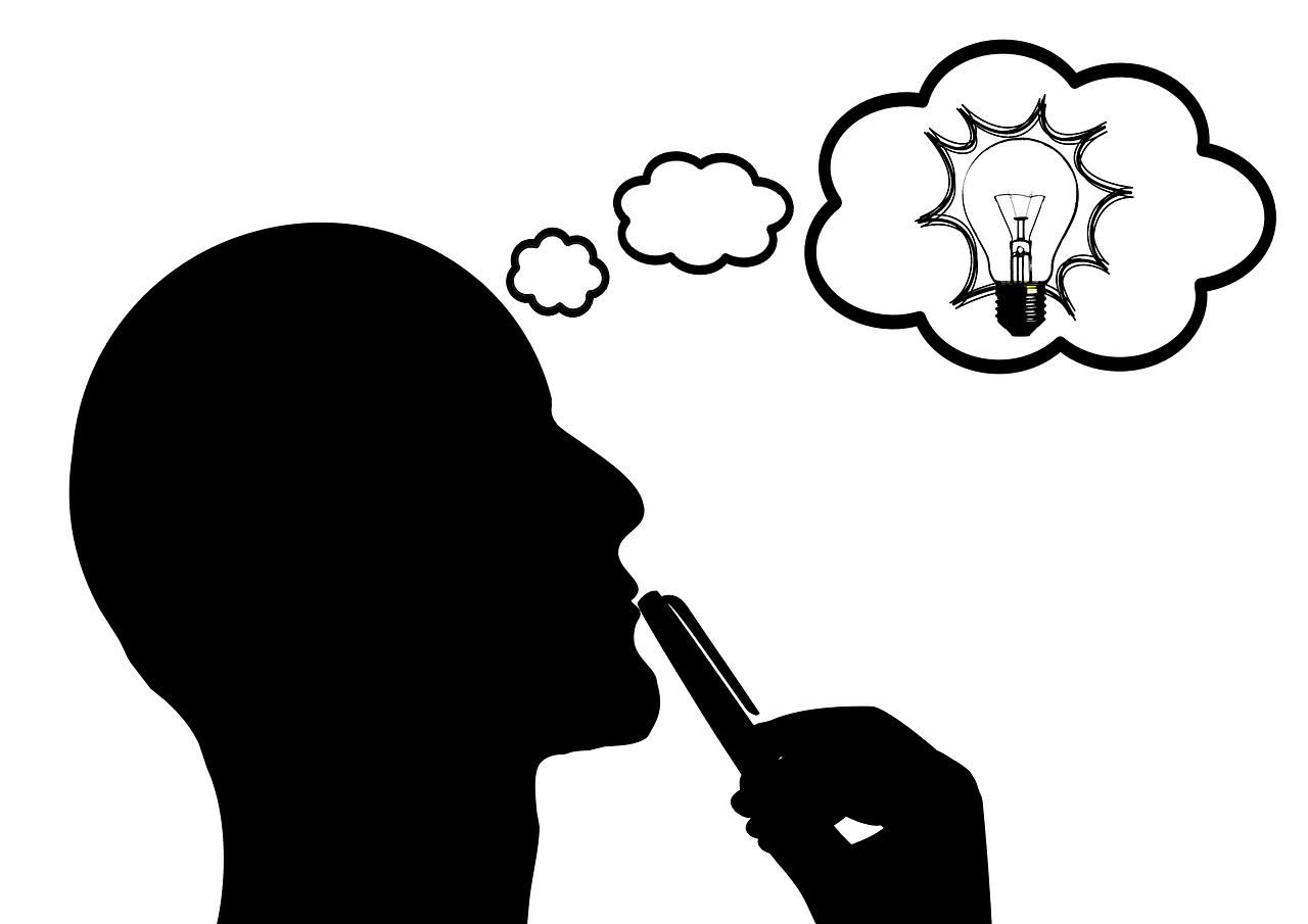 言語と思考の密接な関係 : 異文...
