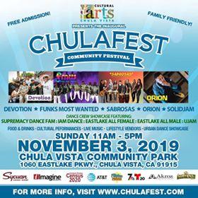 ChulaFest
