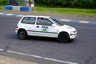 DSCF1878