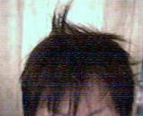 20050110114135.jpg