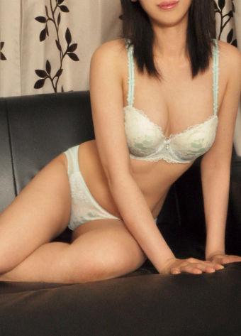 anna_kitagawa_04
