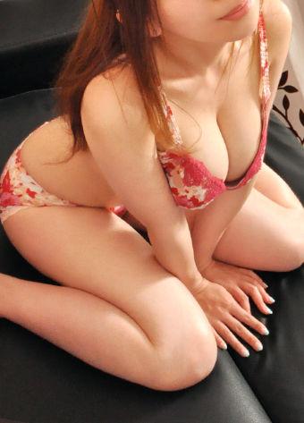 wakana_hanashiro_02