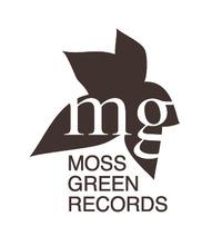 MOSSGREEN_LOGO