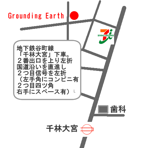 groudingearth_map