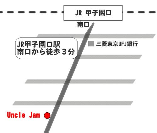 UncleJam_地図02