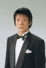 アントニオ-堺裕貴