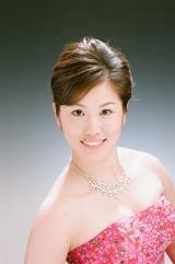 伯爵夫人-夏井美香