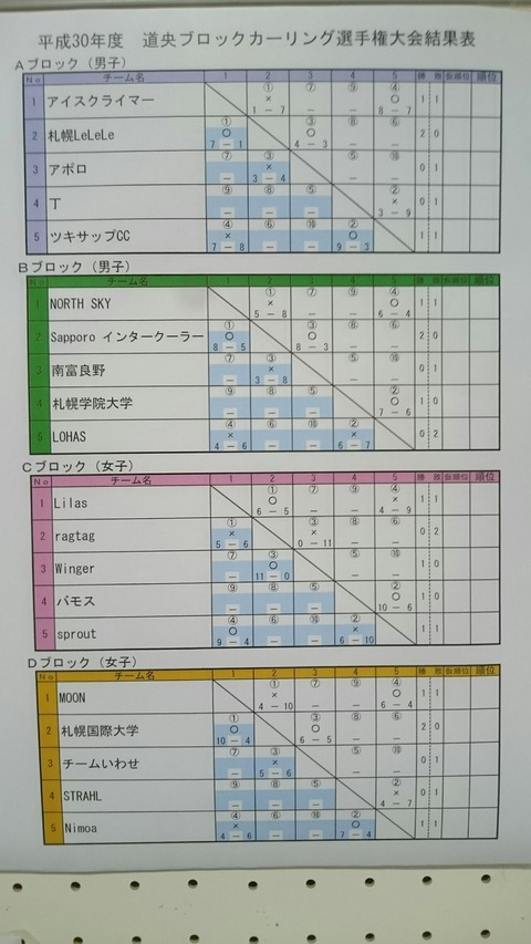 DSC_1671