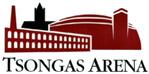 TsongasArena