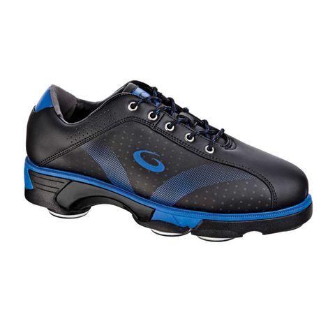 0005392_mens-quantum-e-curling-shoes
