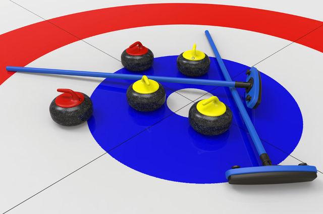 curling-seniors