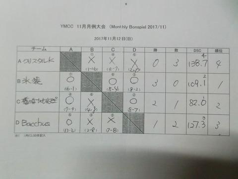 DSCF4024[1]