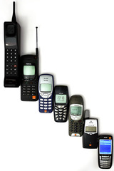 800px-Mobile_phone_evolution